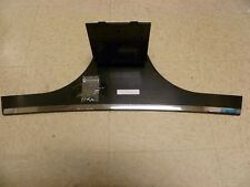 SAMSUNG LED TV STAND WITH 4 SCREWS FROM UN65HU8700
