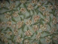 Hoffman Les Jardins Quilt Fabric