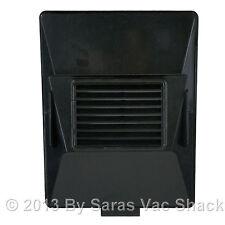 HEPA Exhaust Filter for Rainbow Vacuum E E2 R10520