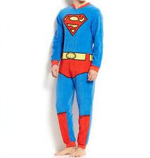 Batman Sleepwear   Robes for Men  0e316b2d5