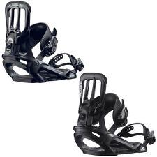 Salomon Snowboarding Equipment