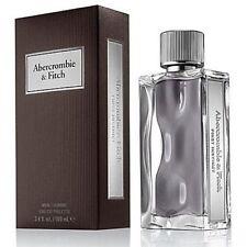 Abercrombieamp; Parfums FemmeAchetez Ebay Fitch Pour Sur tQsrdCxh