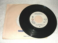 """Rex Allen, Jr """"If I Fell In Love With You/Pick Up The Pieces"""" 45 RPM,7"""",1979,VG+"""