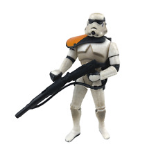 "Sandtrooper Star Wars Power of the Force 3.75"" Loose Action Figure 1996"