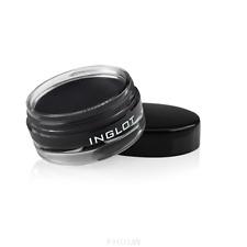 INGLOT AMC Eyeliner Gel 77 Black
