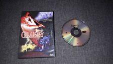 GRANNY -  Annemieke Van Der Meer, Rebecca O'Marrah (DVD)