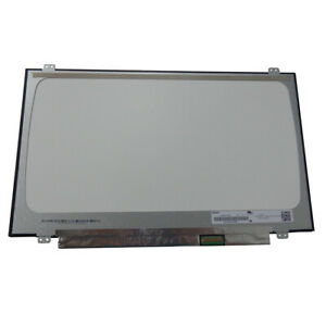 BRIGHTFOCAL New LCD Screen for ASUS F555L 30pins HD 1366x768 Replacement LCD LED Display Panel