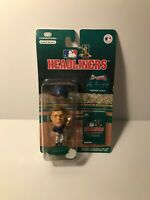 Headliners - CHIPPER JONES - 1996 - NIB