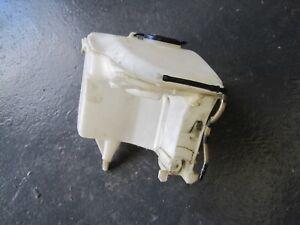 For Toyota Corolla AE112 - Windscreen Washer Bottle 10/98 - 11/01 98 99 00 01