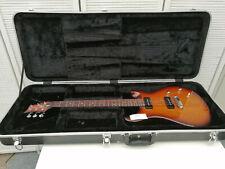 PRS SE Soapbar II Electric Guitar Gitarre