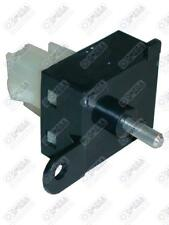 Santech Blower Switch  Replaces: Ford F4DZ-19986-A