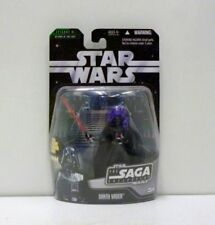 Hasbro Action Figure Collections Darth Vader