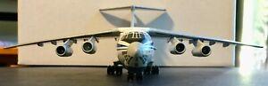 Whitebox / Nauport 1/200 Ilyushin IL-76 Aeroflot RA-76479