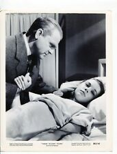 These Wilder Years- James Cagney-Betty Lou Keim-8x10-B&W-Promo-Still