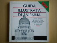 Guida illustrata di Viennagente viaggi12vacanze turismo viaggio austria 216