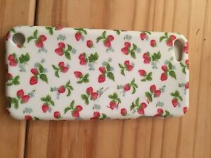 apple ipod touch 5th generation case
