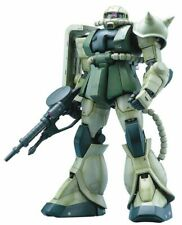 1/60 PERFECT GRADE ZAKU II MS-06F