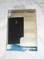 Marware EcoVue Fabric Case for ipod Touch 2nd gen 8-64GB UK