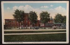 The Kahler, Rochester, Minn. 1919 Bloom Bros Co. 76
