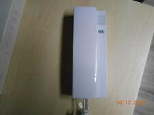 SKS Sprechanlage Universal Haustelefon 8039 weiss