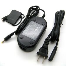 AC Power Supply Adapter For Nikon Coolpix AW100 AW100s AW110 AW120 AW130 New