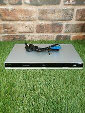 Phillips DVD Player DVP 3260K Fully Working