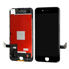 """Touch Screen LCD Display Assembly Digitizer Replacement For iPhone 7 Plus 5.5"""""""