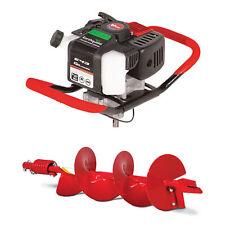 Buy harborfreight auger powerhead