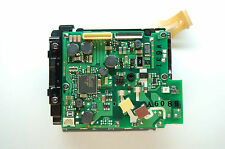 CANON 450D XSI 1000D XS FLASH PCB DC POWER CIRCUIT BOARD BATTERY BOXCG2-2242-020