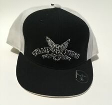 Sean John Trap King Fitted Hat Cap size 7 5/8