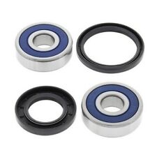 All Balls - 25-1334 - Wheel Bearing and Seal Kit