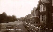 Camberley. Gordon Road # 309 by WHA.