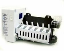 Kenmore LG Ice Maker Assembly EA3532293