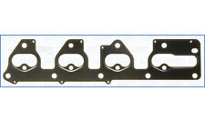 Genuine AJUSA OEM Replacement Exhaust Manifold Gasket Seal [13169500]