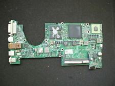 "Powerbook G4 Aluminum 15"" A1095 1.5GHz 820-1600-A Motherboard Logic Board 1.5"