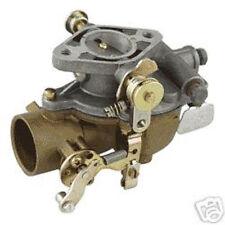 NEW CLARK FORKLIFT GAS CARBURETOR C500Y40 Y355 SERIES (1316456)
