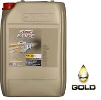 Castrol Edge C3 Titanium FST 5w-30/ 1 x 20 Liter / Dexos 2