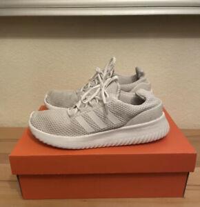 Adidas Cloud Foam Schuhe Gr. 39/40