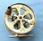 Antique Meisselbach Expert 17 Fly Fishing Reel
