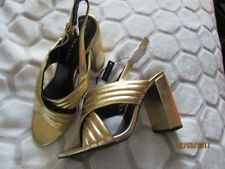 New Look Sandals Heels for Women