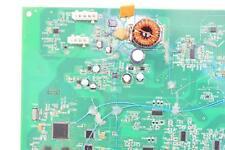 Deeya Energy Control Circuit Board ESP3-3-25/30 System