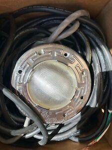 Pentair Spa Light No. A15112565