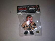 Demolition Pro Wrestling Crate Exclusive Micro Brawlers WWF WWE Ax & Smash