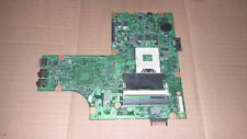 Motherboard for Dell Inspiron N5010 laptop - works great - logic board - parts