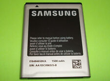 OEM Samsung EB484659VA Battery for S5820 W689 S5838 GT-S8600 i8150 T679 T589