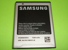 OEM Samsung EB484659VA Battery Exhibit 2 4G T679 Focus Flash i677 T589 T759