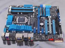 100% tested Asus P8Z68-V PRO/GEN3 Motherboard LGA 1155 DDR3 Intel Z68