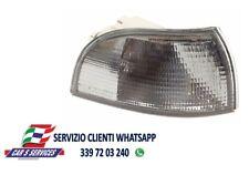 FANALE ANTERIORE DESTRO FRECCIA FUME' FIAT PUNTO GT DAL 1993 AL 1999
