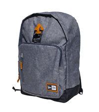 Backpacks, Bags & Briefcases