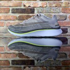 Nike Nikelab Zoom Vapor Fly Running Athletic Shoes Sepia Stone Size 8 AA3172-201